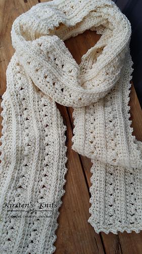 Primrose_propersuperscarf1_medium