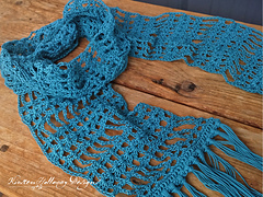 Simplylacescarf_full_small
