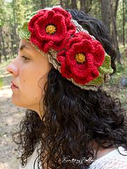 Crochetpoppyflowerfreeheadbandpattern_full_small