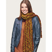 Web-b-viva-k-lushlinesscarf-eng_small_best_fit