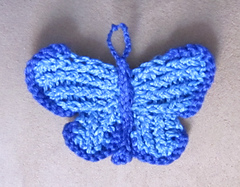 Butterfly_small
