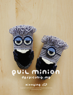 Mb03-p-pat_evil_minion_baby_booties_crochet_pattern1_small2