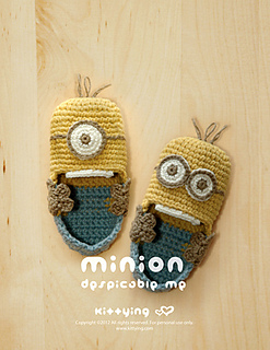 Mb02-y-pat_minion_baby_booties_crochet_pattern11_small2