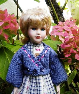 Hannah_kimono_top_small2