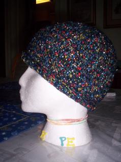 Winter_break_hats_004_small2