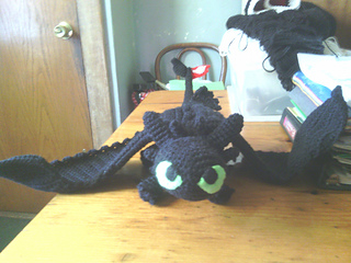 Done_toothless_2014_small2