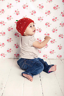 Kate_heppell_-_strawberry_beanie_small2
