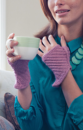Monkey_puzzle_mitts_1_small_best_fit