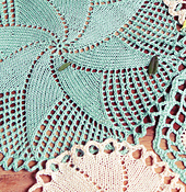Knitted_doilies_small_best_fit