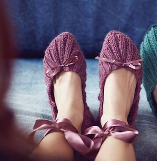 Ballet_pumps_small2