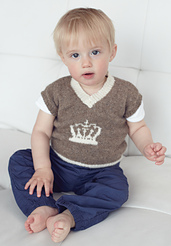 Royal_tank_small_best_fit