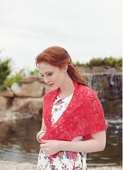 Redbud_shawl_small