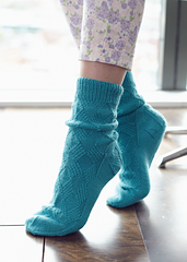 Crystal_cut_sock_small