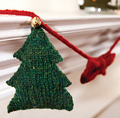 Bow_and_tree_garland_small_best_fit
