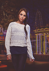 Candy_floss_jumper_small_best_fit