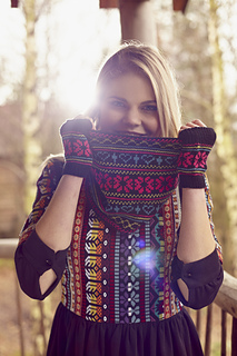 3_-_polska_-_knit-now-28