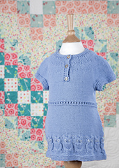 Owl_baby_dress_small