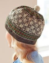 Mirja_hat_small_best_fit