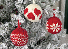 Baubles_small