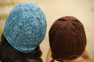 Lacebeanies7_small2