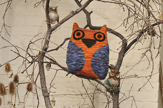 Owly1_small2