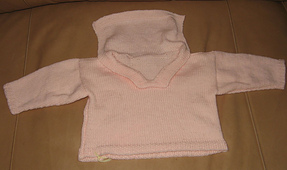 Baby_p_sailor_pullover_a_small_best_fit