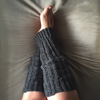 Legwarmers_new_picture_small2