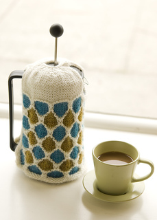 Frenchpresscozy4_small2