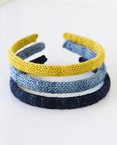 Headbands1_small_best_fit