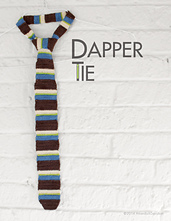 Aadavidson_dappertie_title_small_best_fit