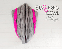 Aadavidson_staggeredcowl_frontimage_small_best_fit