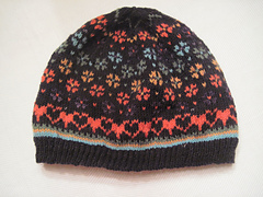 Grandma_hat2_small