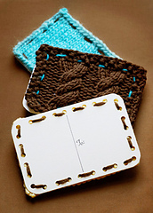 Knittedpostcard18_small