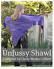 Unfussy_shawl