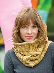 Rib_and_bobble_cowl_small