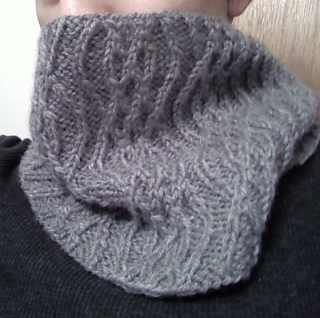 Briecowl4_small2