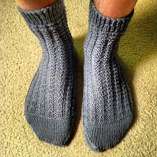 Ridgeribsocks_small2