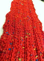 Redscarf4_small