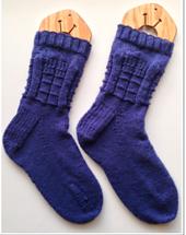 Tardis_socks_small_best_fit