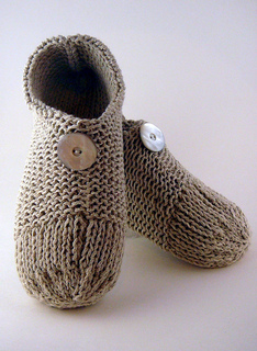 Slipper_3_small2