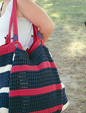 Knit_pick_n_crochet-heather_bag_blanket_photo1_small_best_fit