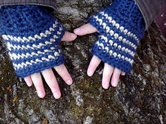 Hobo_mitts_small