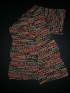 Lifted_scarf_small2