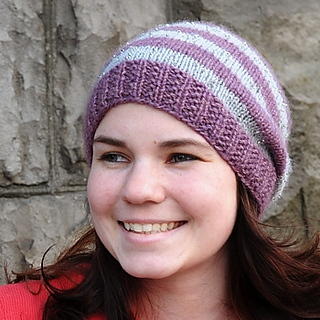 Slouch-hat-front_tn_small2