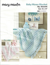 Baby_waves_blanket_small_best_fit
