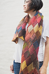 Fibre_space_multi_scarf_1_final_small_best_fit