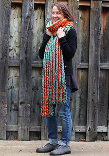 Scarf_full_small2