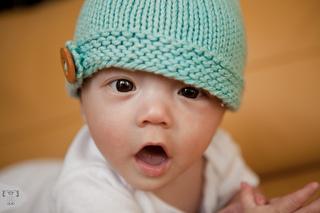 Babybeanie_small2