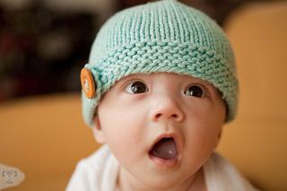 Babybeanie2_small2