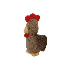 Chicken-_side_small
